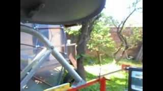 getlinkyoutube.com-Cómo cazar satélites manualmente con antena invertida