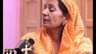 getlinkyoutube.com-Exclusive: Indira Bishnoi on Bhanwari Devi case