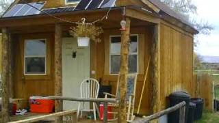getlinkyoutube.com-How to have a home with no house payments and no utility bills!