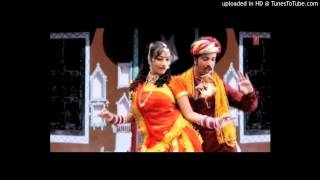 getlinkyoutube.com-BIYAN BOL FATAFAT I LOVE YOU REMIX RAJASTHANI DJ DANCE SONG