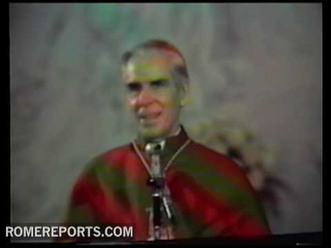 Archbishop Fulton J  Sheen  Catholic Media's Greatest Star