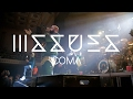 Issues - Coma Live | HD