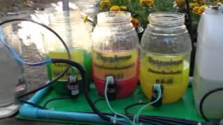 getlinkyoutube.com-การออกแบบระบบควบคุมการปลูกพืชในโรงเรือน