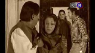Najaf A ali song SADA MURKANDA sindhi song ktn kashish width=