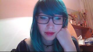 (SOLUCIÓN) No quiero recortar mi foto de perfil FACEBOOK 2014 | AliceAnnoying