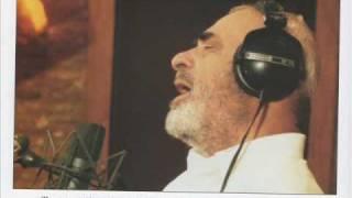 getlinkyoutube.com-Καζαντζίδης - Κι αν γελάω είναι ψέμα  (Β΄ εκτέλεση)