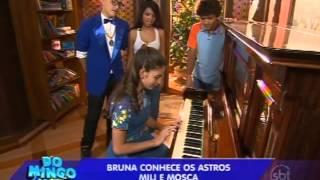 getlinkyoutube.com-Domingo Legal (30/03/14) - A Princesa e o Plebeu - Com MC Gui - 30/03/14