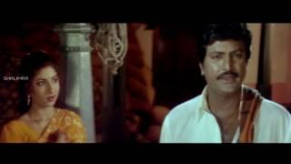 getlinkyoutube.com-Scene Of The Day - 126 || Telugu Movies  Scenes