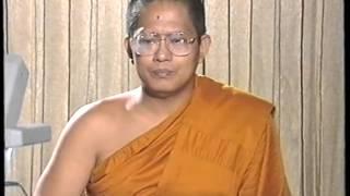 getlinkyoutube.com-วิชา แปลมคธเป็นไทย ตอนที่ 1