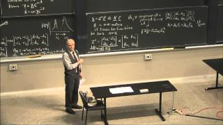 26. Response of 2-DOF Systems by the Use of Transfer Functions