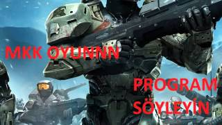 getlinkyoutube.com-Mkk Games Tanıtım Videosu