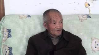getlinkyoutube.com-邵正祥老人评价毛泽东