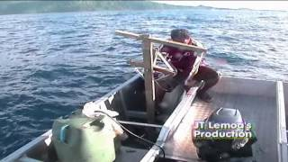getlinkyoutube.com-Tuna Fishing.. Samusu Aleipata 2010