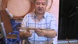 getlinkyoutube.com-Индукционные катушки - ОчУмелые ручки