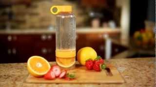 getlinkyoutube.com-Citrus Zinger Instructional Video