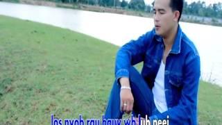 getlinkyoutube.com-Nas Phos | Tsom Xyooj | Official Video 2014