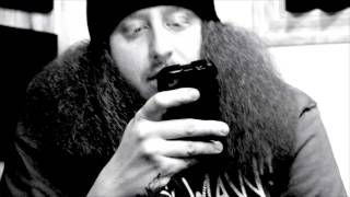 Rittz - Walter White Boy Flow