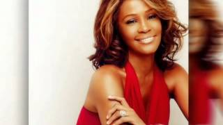 Whitney Houston - I Look To You (ft. R Kelly)