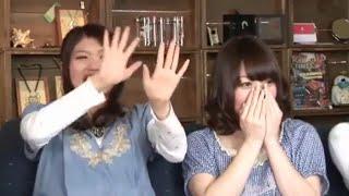 getlinkyoutube.com-【流出】 花澤香菜の 『とても恥ずかしい映像』 が流出してしまうwww