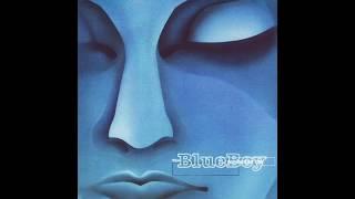 """getlinkyoutube.com-Blue Boy - Remember Me (Original 12"""")"""