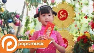 getlinkyoutube.com-Mùa Xuân Ơi - Bảo An [Official]