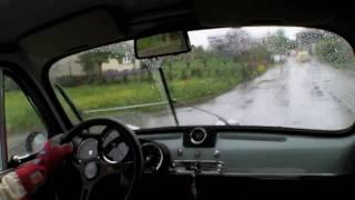 getlinkyoutube.com-Fiat Abarth TC 1000 Gr5