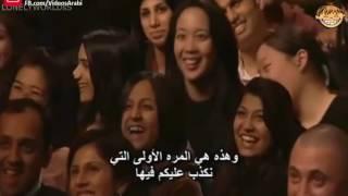getlinkyoutube.com-الفرق بين عقل المرأة و عقل الرّجل...... فيديو كوميدي