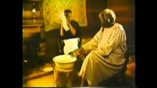 getlinkyoutube.com-400 Years without a Comb  (Documentary of Black African Hair)