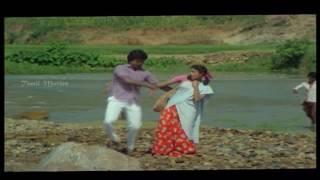 Muthu HD Song