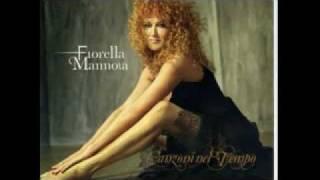 getlinkyoutube.com-Fiorella Mannoia - Io che Amo solo Te