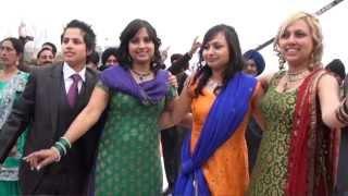 getlinkyoutube.com-Gurdas Maan Mamla Gadbad Hai