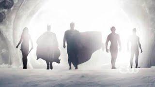 getlinkyoutube.com-Justice League TV - Series Finale