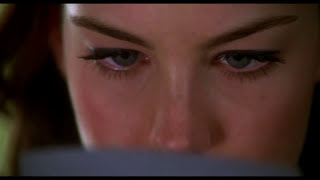 getlinkyoutube.com-Liv Tyler That Thing You Do A Song For You