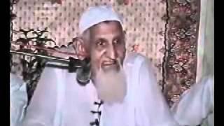 getlinkyoutube.com-Hazrat Umar Ki Haqiqat.flv
