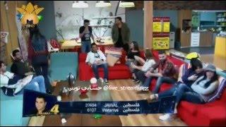 getlinkyoutube.com-هادي شراره يقول ل علي الفيصل اشتقت لك _ستار اكاديمي11