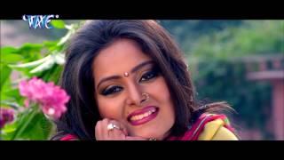 getlinkyoutube.com-HD हसीना मान जायेगी - Haseena maan jayegi - Video JukeBOX - Bhojpuri Hot Songs 2015 new