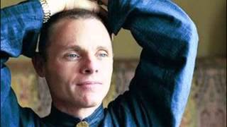 getlinkyoutube.com-Adyashanti - 101 and a lost child in the forrest