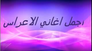 getlinkyoutube.com-chaabi nayda dj halim