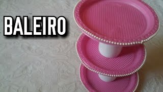 getlinkyoutube.com-Baleiro