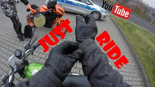 getlinkyoutube.com-Just Ride ㋡   Simson By Mario   GoPro   HD 