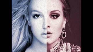 getlinkyoutube.com-Adele vs Britney - Toxic in the Deep (Bumper's Mashup) [HQ]