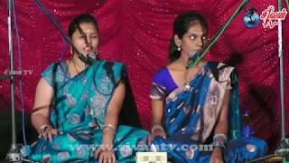 இணுவில் கந்தசுவாமி கோவில் மகோற்சவத்தின் போது நடைபெற்ற குக்கூ இசைக்குழுவினரின் இசையேறும் மயிலோன் தெய்வீக கானங்கள்