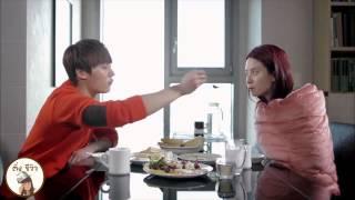 getlinkyoutube.com-รีวิวซีรี่ย์ Emergency Couple ปักเข็มรัก สลักใจเธอ