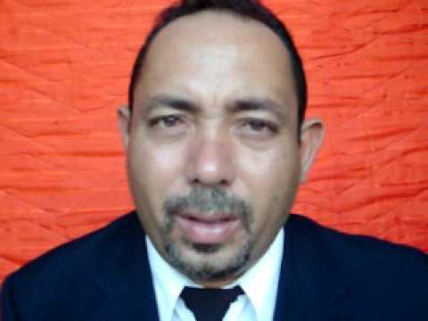A VIDA DE JOSÉ DO EGITO 01/02   TEÓLOGO JOILSON DE ASSIS