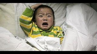 getlinkyoutube.com-Chinas mörderische Einkindpolitik - Generation Einzelkind [Doku]