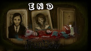 getlinkyoutube.com-Fran Bow End