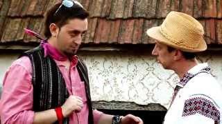 getlinkyoutube.com-Mircea si Cipocu Show Ep.5 ( bancuri cu ardeleni si cu baieti veseli )