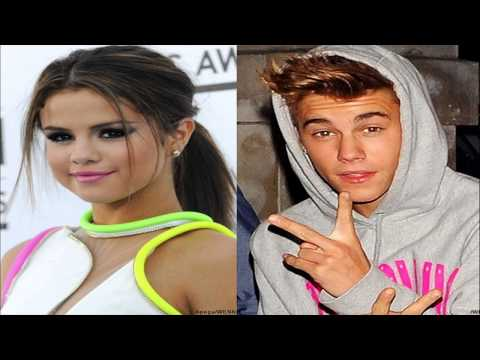 Selena Gomez Reconciles With Justin Bieber for 'a Trial Period'
