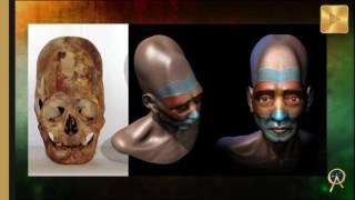getlinkyoutube.com-Incredible DNA Test Results on 2,000 Years Old Elongated Paracas Skulls