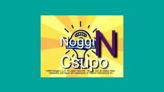 getlinkyoutube.com-Noggin Lightbulb Csupo